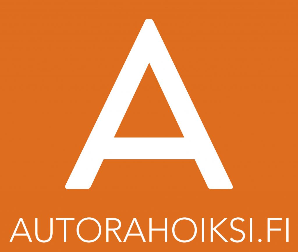 Autorahoiksi.fi