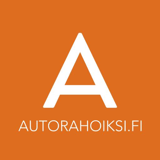 autorahoiksi logo 512